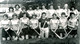 Roscommon Gaels Camogie (County Final) 1981 [RHAS] img024