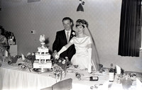Athlone Wedding 1962 (2)