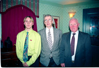 Roscommon County VEC Awards 1998