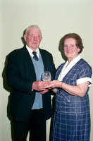 Castlerea Personality of the Year