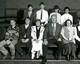 1994-06-10 RH kilmurry youth club