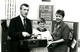 1994-07-01 RH Bank of Ireland studnt Castlerea