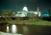 Galway Cathedral 2001