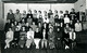 1993-10-08 RH past and present members Castlerea musical society 25 year celebration