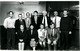 1993-10-08 RH king-queen roscommon lough Gara hotel Ballaghadereen picture by Jenny Glynn see Liam Sherlock