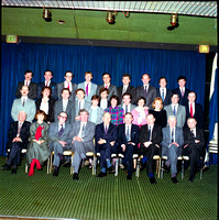 Connacht Solicitors 1987