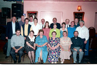 Glenamaddy Charity Event (Conneally) 1996