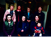 Castlerea Art Exhibition 1998