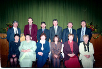 Lisacul Enterprise 1998