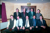 Oran Hurling and Camogie Presentation (Abbey Hotel) 1999